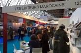 Le Maroc prend part à la foire internationale du livre de Bruxelles