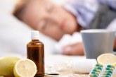 France : l'épidémie de la grippe s'intensifie, plus de mille morts