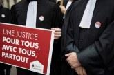 France : la réforme de la justice définitivement adoptée par le Parlement