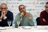 Les 4-èmes jeux de la santé, du 21 au 24 mars à Meknès