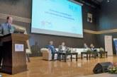 Rabat: de nouvelles approches s'imposent pour faire de la transition sociétale un moteur de développement socio-économique