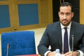 France: le Sénat présente mercredi son rapport sur l'Affaire Benalla