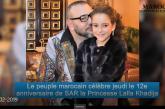 (Vidéo) Focus infos du mardi 26 février 2019