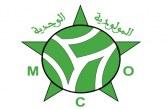 Botola Maroc Télécom D1: Cinq matchs à huis clos et 85.000 dhs d'amende pour le MCO