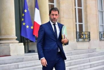 France : le terrorisme a frappé trois fois depuis l'entrée en vigueur de la loi antiterroriste, 10 attentats déjoués