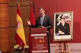 La visite des Souverains espagnols au Maroc met en évidence l'excellence des relations entre les deux monarchies