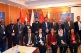 Accord d'Agadir: Réunion à Amman du groupe de travail sur les certificats d'origine électroniques
