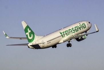 Nouvelle liaison aérienne entre Lyon et Casablanca durant l'été 2019
