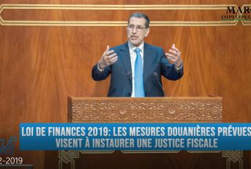 (Vidéo) Focus infos du mercredi 13 février 2019