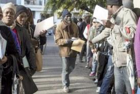 Politique migratoire du Maroc : pour une planète sans frontières