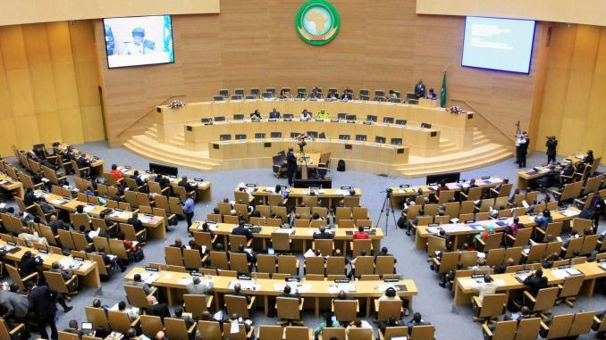 La vision de SM le Roi, Leader africain sur la question migratoire, saluée à Addis-Abeba