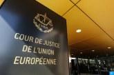 Maroc-UE : La Cour de justice de l'UE rejette le recours du polisario