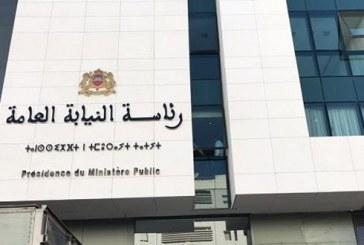 Avis du GTDA concernant Bouachrine : un responsable du ministère public réagit