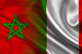 Immigration vers l'Italie : le programme Form@ est lancé à Rabat