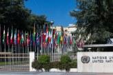 Affaire Taoufik Bouachrine : le Maroc répond aux allégations et recadre le GTDA de Genève