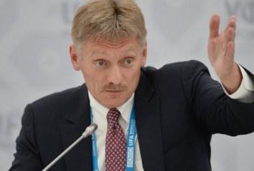 """Il n'y a aucun espoir d'améliorer les relations russo-américaines """"au milieu du climat de russophobie"""""""