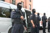 Arrestation à Salé de trois français, dont l'un d'origine algérienne en lien avec des organisations terroristes