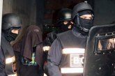 Démantèlement d'une cellule terroriste composée de cinq extrémistes s'activant à Safi