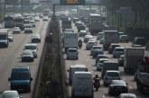 Les véhicules les plus polluants interdits de circulation à Paris et à Lille