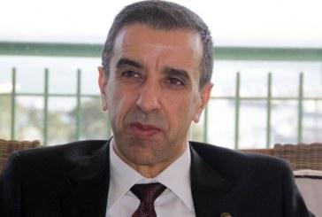 Algérie : Ali Haddad, homme d'affaires proche de la présidence, arrêté