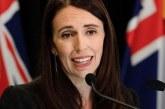 La Nouvelle-Zélande ouvre une enquête nationale sur l'attaque de Christchurch