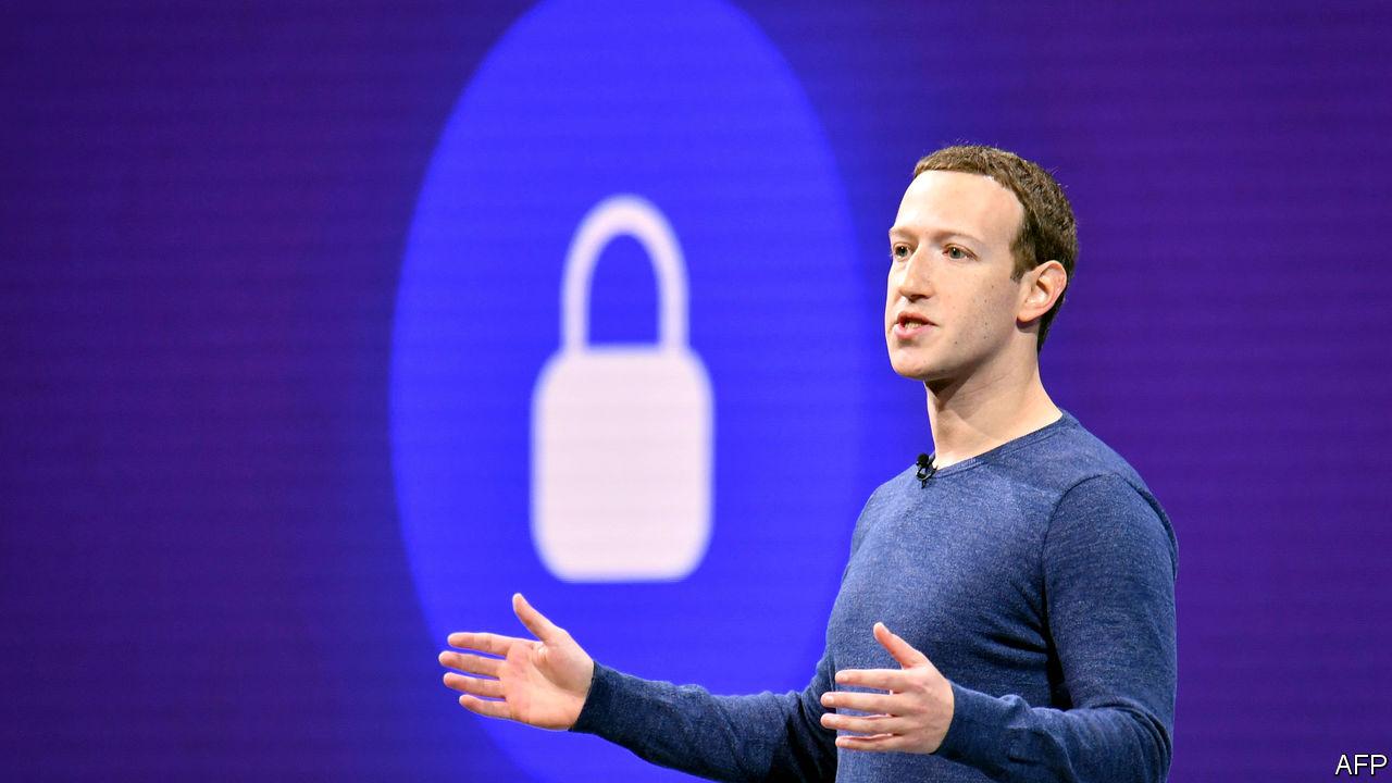 Facebook en panne : Mark Zuckerberg annonce qu'il ne s'agit pas d'une cyberattaque
