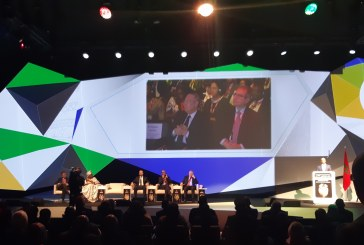 L'émergence de l'Afrique va bouleverser la hiérarchie des puissances mondiales