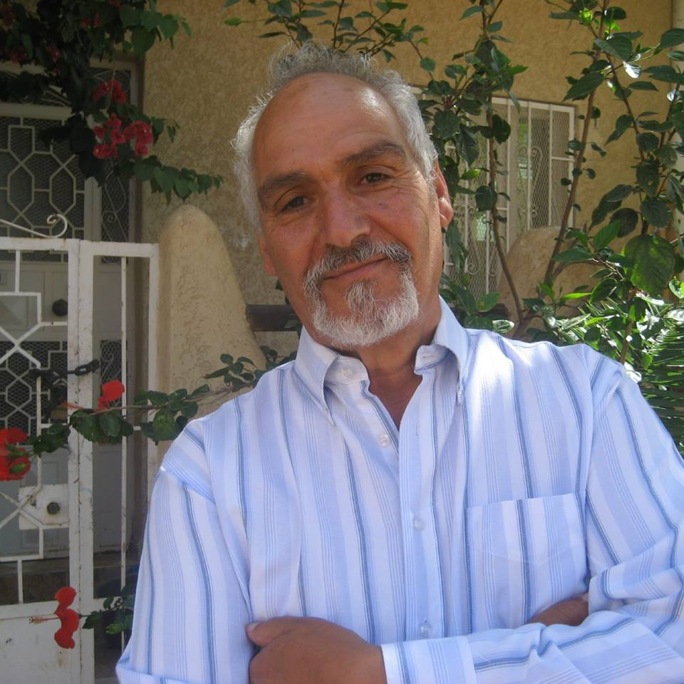 Algérie : le cri de cœur et le devoir de mémoire