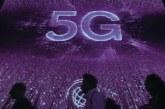 INWI passe à la vitesse supérieure avec la 5G