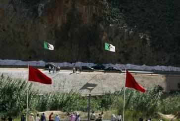Maroc-Algérie : une radio algérienne appelle à l'ouverture des frontières