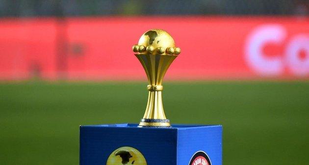 CAN-2019 : les 24 équipes qualifiées