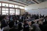 Forum des élus France-Maroc : un modèle de coopération inédit