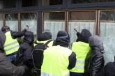 Gilets jaunes : 2.000 personnes condamnées par la justice depuis le début du mouvement