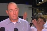 """Australie : motion de censure contre un sénateur pour propos """"épouvantables"""" sur l'attaque terroriste en Nouvelle-Zélande"""