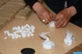 Aéroport Mohammed V: Un Brésilien arrêté pour tentative de trafic de cocaïne