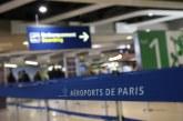 Privatisation d'Aéroports de Paris : le gouvernement obtient le feu vert des députés
