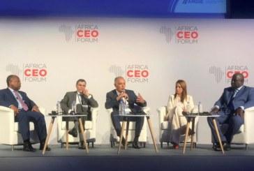 La CGEM à Kigali pour l'Africa CEO Forum
