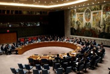 """ONU: le projet """"together"""" du Marocain Belmkadem sera primé à Genève"""