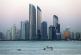 Abu Dhabi investit dans un nouveau pôle technologique