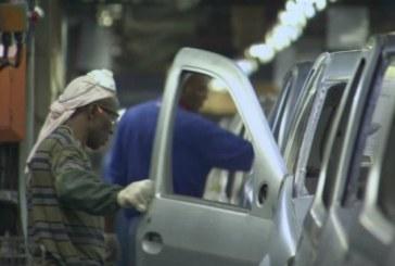 Crise de l'électricité en Afrique du Sud: L'industrie automobile dans la tourmente