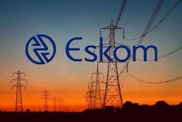 Crise de l'électricité en Afrique du Sud: le pays arc-en-ciel au bord du blackout total