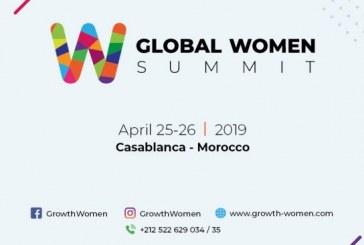 L'Afrique s'invite au Global Women's Summit