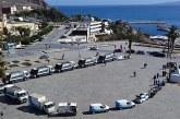 Al Hoceima: De nouveaux équipements pour renforcer les services de gestion des déchets solides