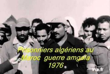 Recensement des Sahraouis de Tindouf ou comment l'Algérie fabrique le mirage d'un peuple