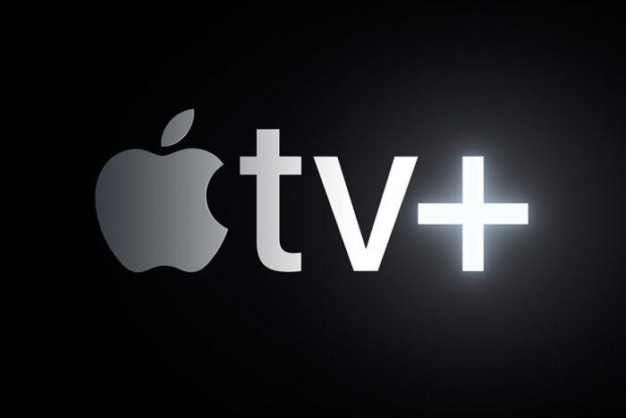 Apple annonce le lancement d'un service de streaming TV