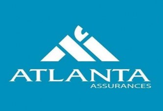 Atlanta Assurances affiche de bonnes performances