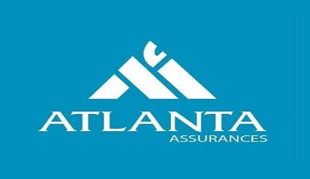Atlanta Assurances affiche de bonnes performances