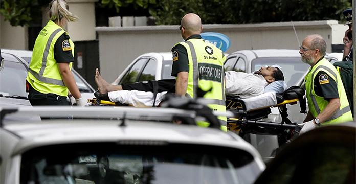 Attentats terroristes en Nouvelle-Zélande : Quatre égyptiens parmi les victimes