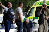 Attaques terroristes en Nouvelle-Zélande: Aucune victime marocaine n'est à déplorer