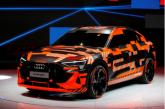 Les constructeurs automobiles cherchent des sons de voitures électriques pour l'ère post-essence